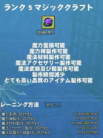 mabinogi_2013_06_17_001.jpg