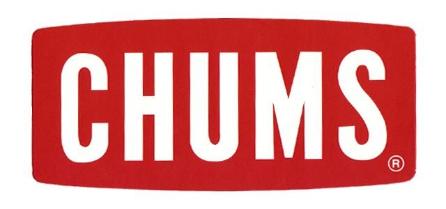 chums-banner-1大
