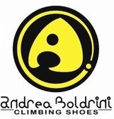 Andrea20Boldrini203[1]