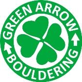 green MIDORI