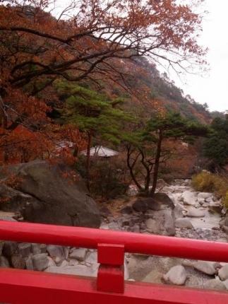 大石公園2