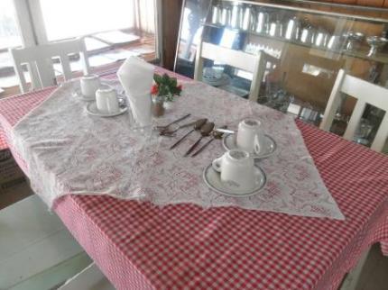 喫茶店15