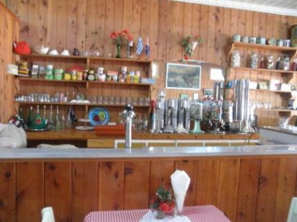 喫茶店16