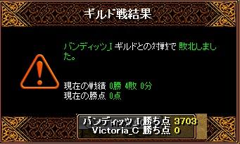 RedStone 13.04.12[00]