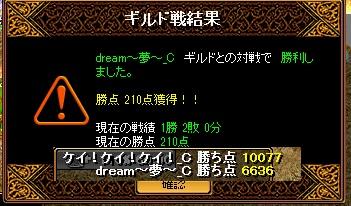RedStone 13.04.24[00]