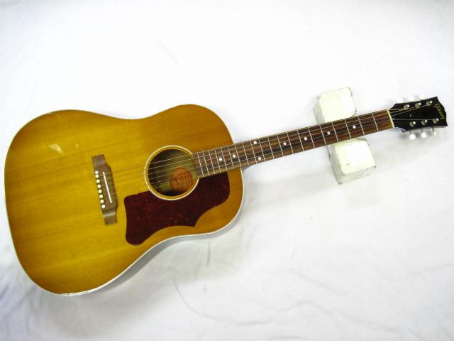 60's J-45 HB 1