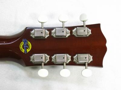 60's J-45 HB 2