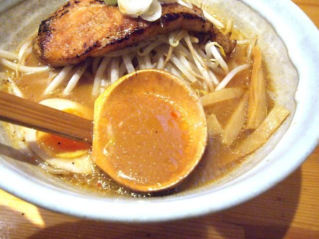 麺や 松 (4)
