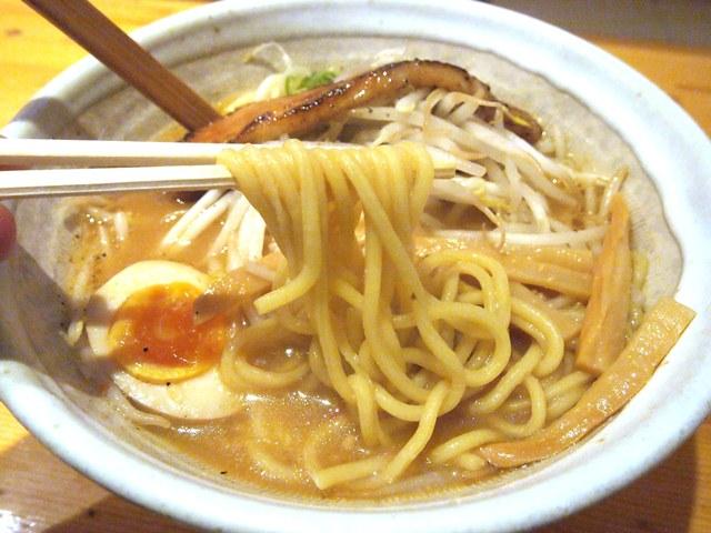 麺や 松 (6)