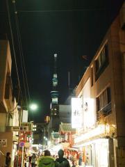 浅草 (3)