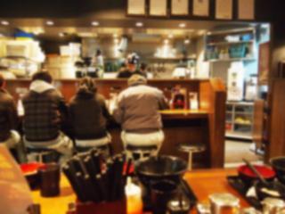 伝説のすた丼屋 池袋店 (3)