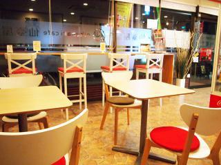 肉巻きカフェ 仙臺屋 (10)