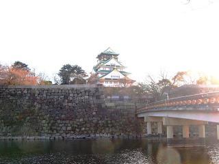 大阪城 (13)