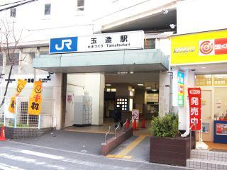 麺喰い メン太ジスタ (1)
