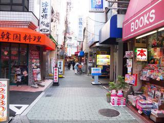 麺喰い メン太ジスタ (2)
