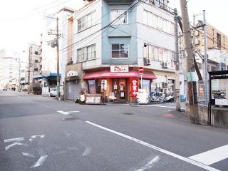麺喰い メン太ジスタ (3)