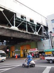 空 鶴橋本店 (18)