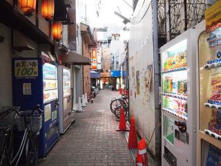 空 鶴橋本店 (19)