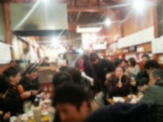 魚仁 (1)