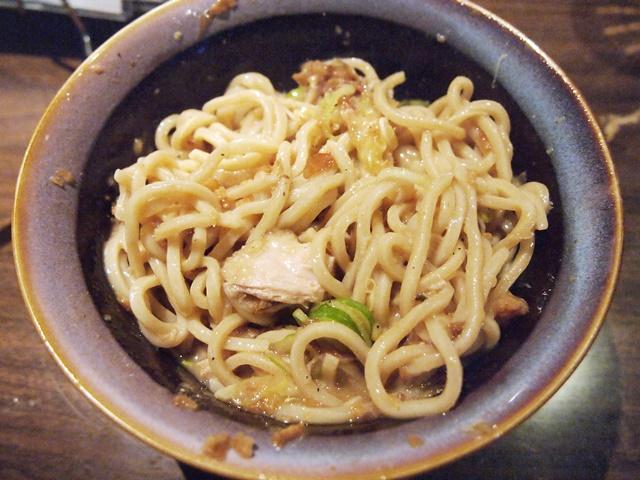 麺屋 ざくろ (20)