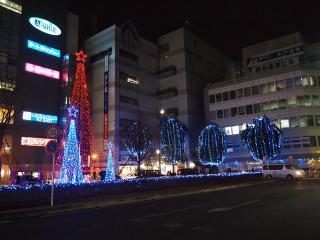 埼玉県熊谷市 (2)