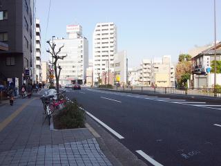 ラーメン二郎 三田本店 (51)