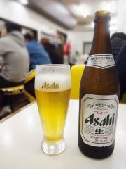 順風満帆ナイト (4)