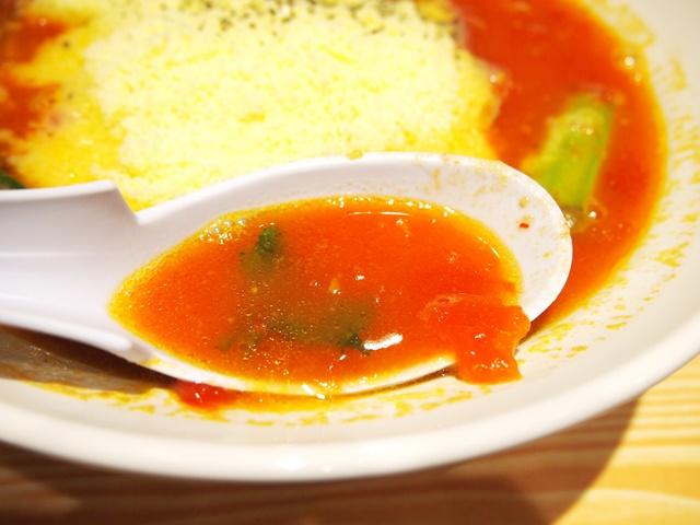 太陽のトマト麺 (3)