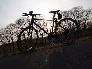 荒川サイクリング (15)