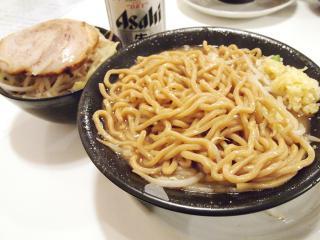 麺屋一心 (6)
