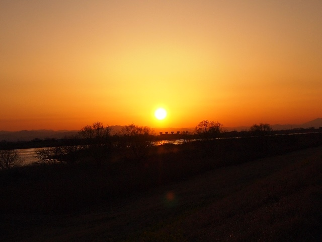 利根川 (5)