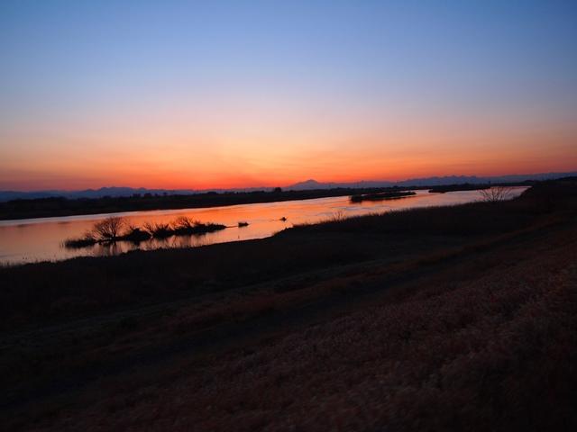 利根川 (7)