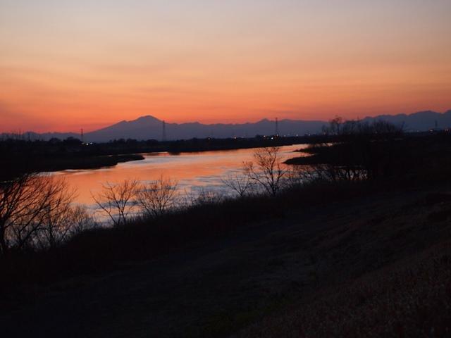利根川 (8)