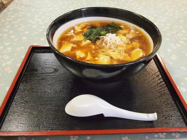レストラン大手門 (25)