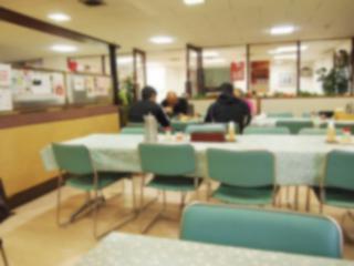レストラン大手門 (20)