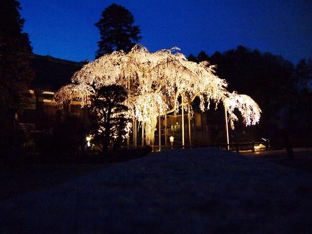 大山寺 (4)