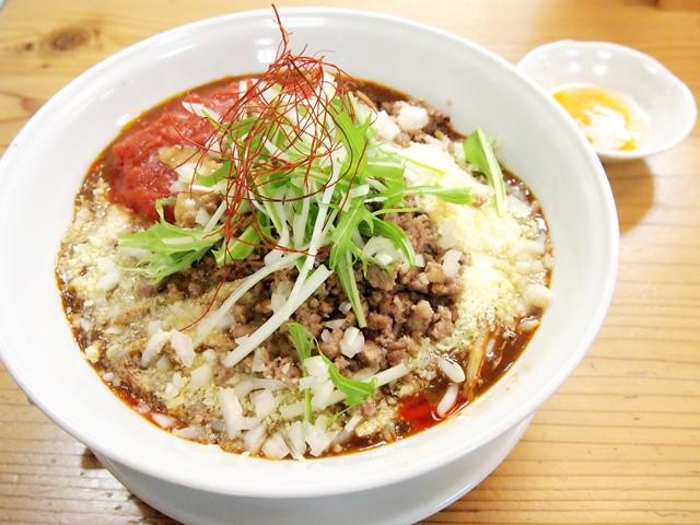 麺処 ぼたん (13)