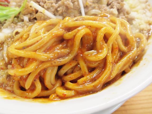 麺処 ぼたん (16)