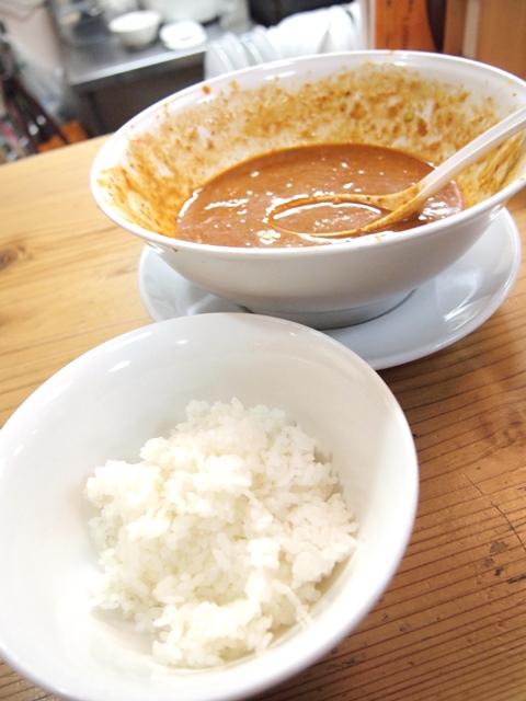 麺処 ぼたん (21)