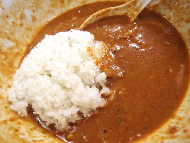 麺処 ぼたん (22)