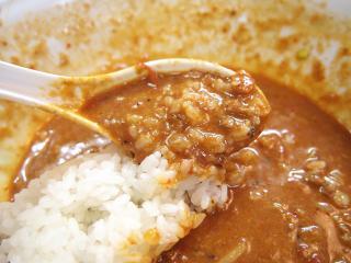 麺処 ぼたん (23)