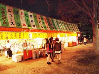 熊谷桜堤 (7)