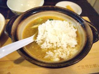谷口食堂 (26)