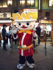 谷口食堂 (29)