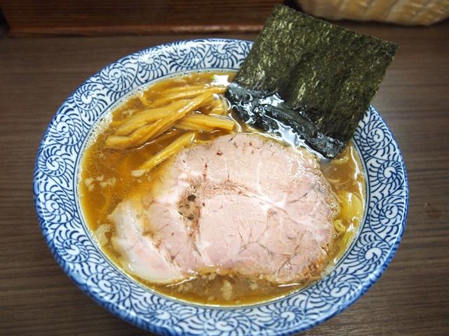 とんちぼ (3)