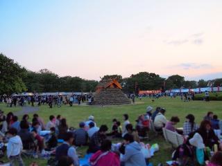 さきたま火祭り2013 (11)