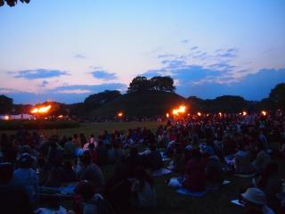 さきたま火祭り2013 (15)