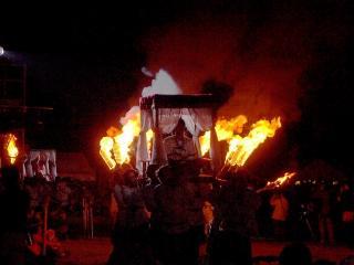 さきたま火祭り2013 (17)