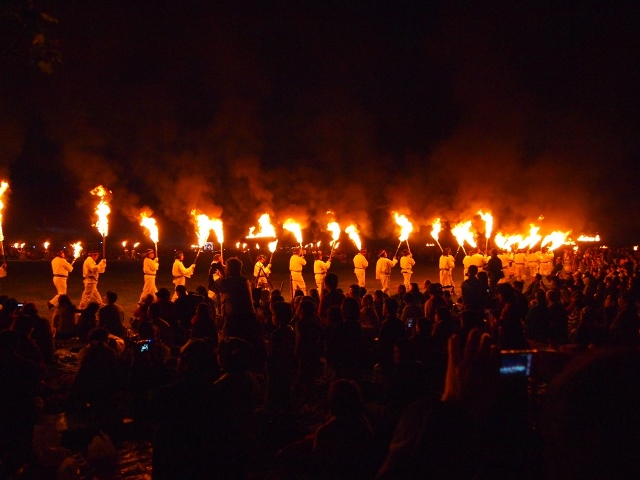 さきたま火祭り2013 (18)
