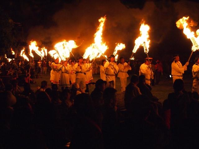 さきたま火祭り2013 (19)